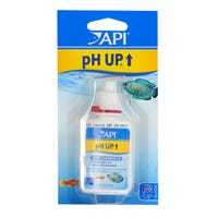 API PH Up Carded Water Treatment - 37ml