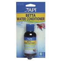 API Betta Water Conditioner - 50ml