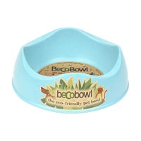 Beco Blue Dog Bowl - Large.jpg