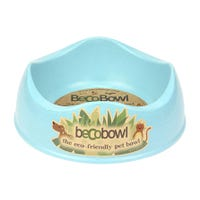 Beco Blue Dog Bowl - Medium.jpg