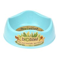 Beco Blue Dog Bowl - Small.jpg