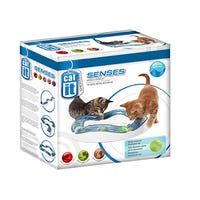 Catit Cat Senses Speed Circuit - Each