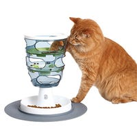 Catit Cat Senses Food Maze - Each