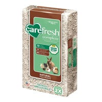 Carefresh Natural Pet Bedding - 14L