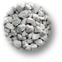 Showmaster Aquarium Gravel White - 2kg