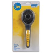 JW Gripsoft Pin Brush for Dogs - Small