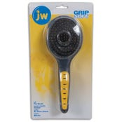JW Gripsoft Pin Brush for Dogs - Large