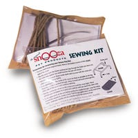 Snooza Sewing Kit For Dog Beds - Each