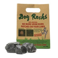 Dog Rocks Urine Burn Lawn Protector - 600g