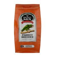 Specialty Mix Parrot Mix Bird Food - 10kg