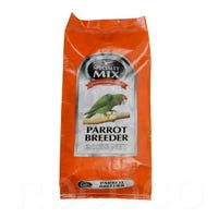 Specialty Mix Parrot Mix Bird Food - 20kg