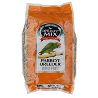 Specialty Mix Parrot Mix Bird Food - 5kg