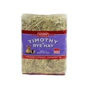 Peters Timothy Rye Feeding Hay - 1kg