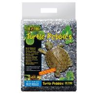 Exo Terra Turtle Pebbles 8mm - 10mm - 4.5kg