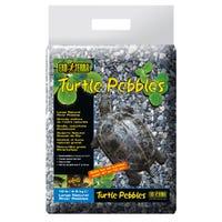 Exo Terra Turtle Pebbles 10mm - 20mm - 4.5kg