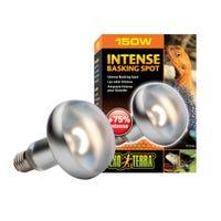 Exo Terra Repti Intense Basking Spot Lamp - 150W