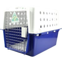 K9 Airline Approved Pet Carrier - Small