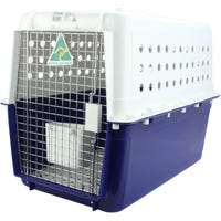 K9 Airline Approved Pet Carrier - Large