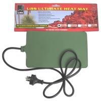 URS Ultimate Reptile Heat Mat - Small