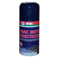Mac Mite Insecticide Spray - 100g