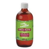 Vets All Natural Omega Blend - 500ml