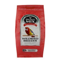 Specialty Mix Wild Bird Mix Bird Food - 10kg