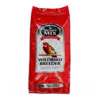 Specialty Mix Wild Bird Mix Bird Food - 20kg
