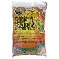 Zoo Med Repti Bark Chips 1 Quart - 0.5kg