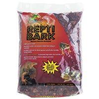 Zoo Med Repti Bark Chips 8 Quart - 3.8kg