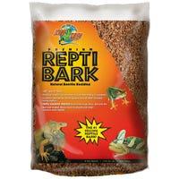 Zoo Med Repti Bark Chips 24 Quart - 11.5kg
