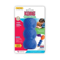 KONG Genius Mike Treat Dispensing Dog Toy - Small