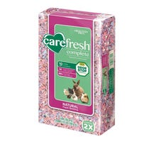 Carefresh Confetti Pet Bedding - 10L