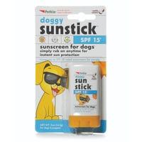 Petkin Doggy Sun Stick SPF15 - 14g