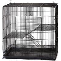 Bono Fido Rat Cage - 24inch