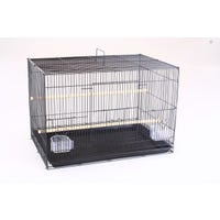 Bono Fido Flight Cage - 24inch