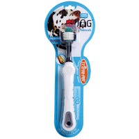 Triple Pet Toothbrush - Large