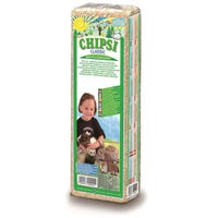 Chipsi Classic Small Animal Litter - 1kg