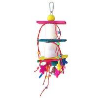 Bon Avi Puppet Bird Toy - Each