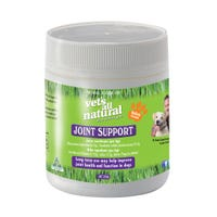 Vets All Natural Joint Support - 250g