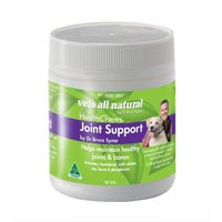 Vets All Natural Joint Support Chews - 270g