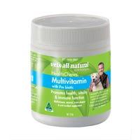 Vets All Natural Multivitamin Chews - 270g