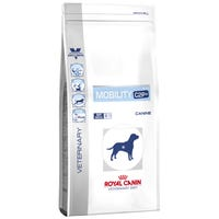 Royal Canin Veterinary Diet Canine Mobility Support C2P+ Dry Dog Food - 14kg