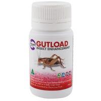 Pisces Gutload Insect Enhancement - 40g