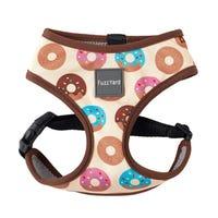 FuzzYard Go Nuts Dog Harness - Medium