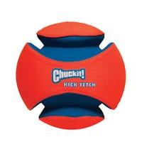 Chuckit Kick Fetch Dog Toy - Small