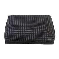 FuzzYard Big Dreamer Pillow Yeezy Dog Bed - Medium