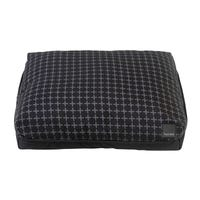 FuzzYard Big Dreamer Pillow Yeezy Dog Bed - Large
