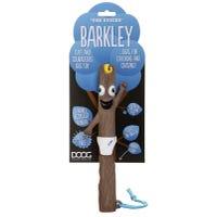 DOOG Sticks Barkley Dog Toy - Each