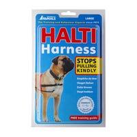 Company Of Animals Halti Harness - Large