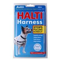 Company Of Animals Halti Harness - Small